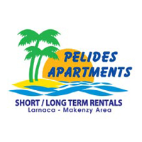 logo appartments